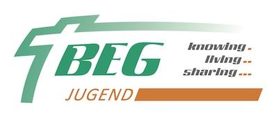 Beg Jugend Logo